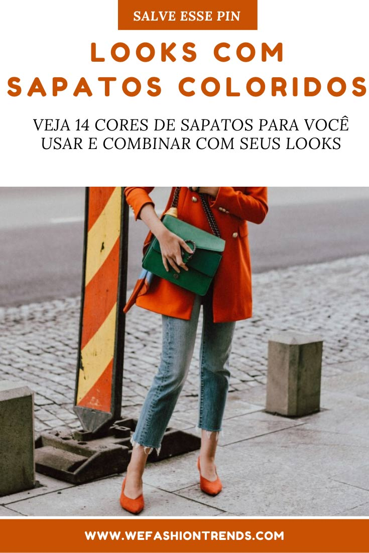 looks-com-sapatos-coloridos