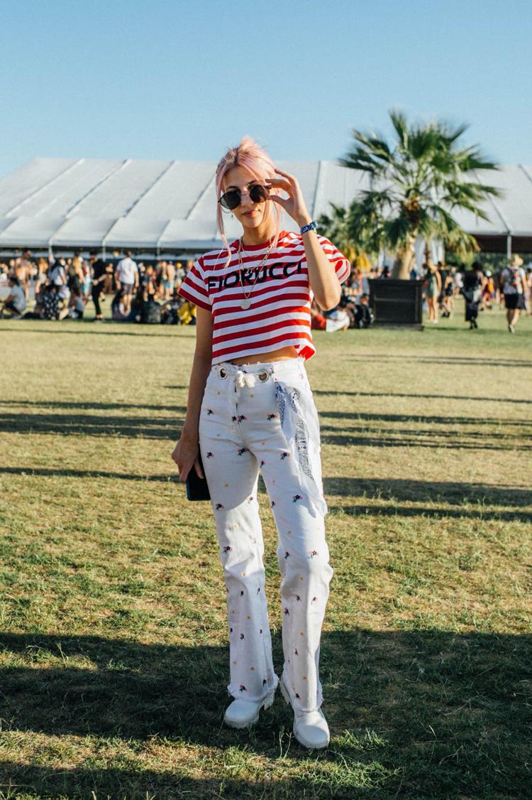 looks-festivais-Lollapalooza-