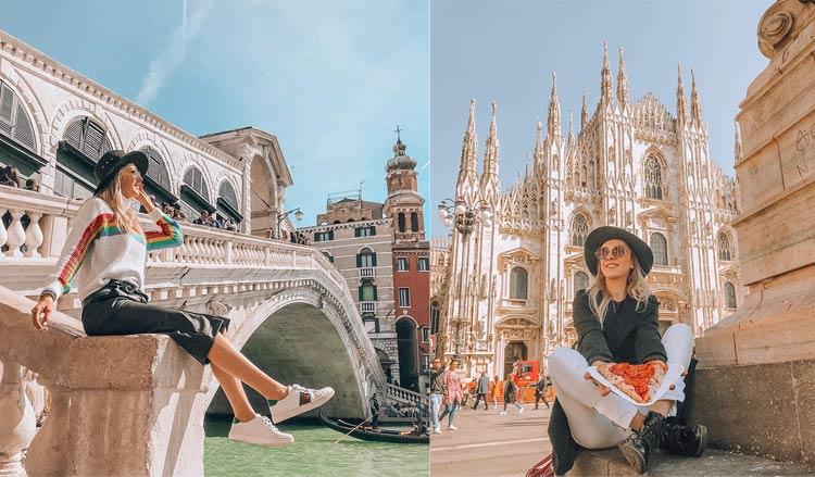 lugares-instagramaveis-para-fotos-na-italia