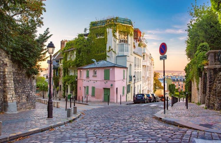 lugares-para-conhecer-em-Paris