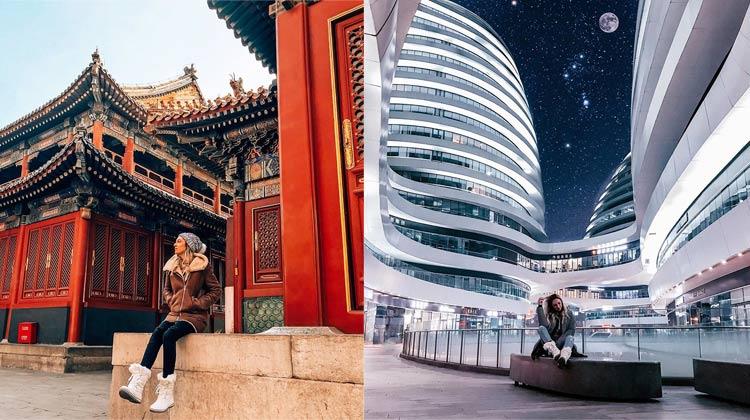 lugares-para-conhecer-na-china-deisi-remus
