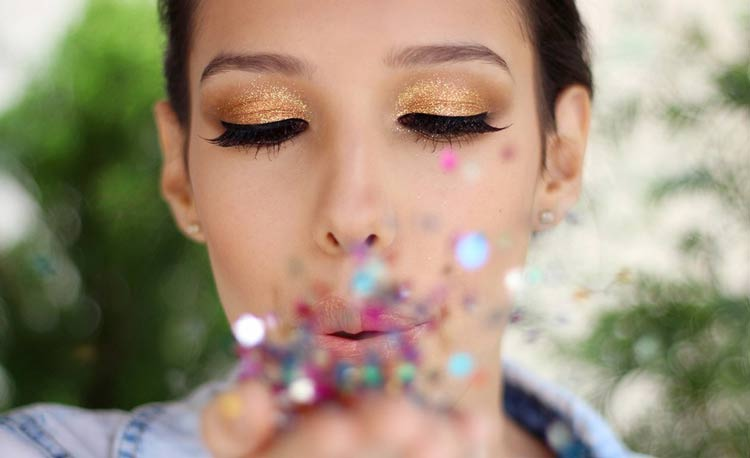 maquiagem-carnaval-cores