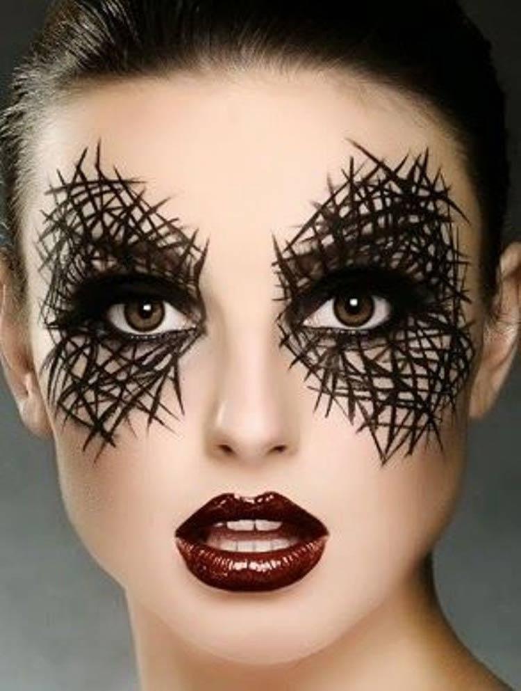 maquiagem-carnaval-fotos