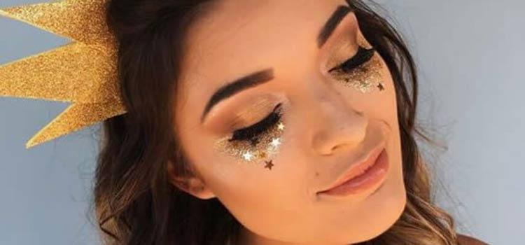 maquiagem-carnaval-glitter-nos-olhos