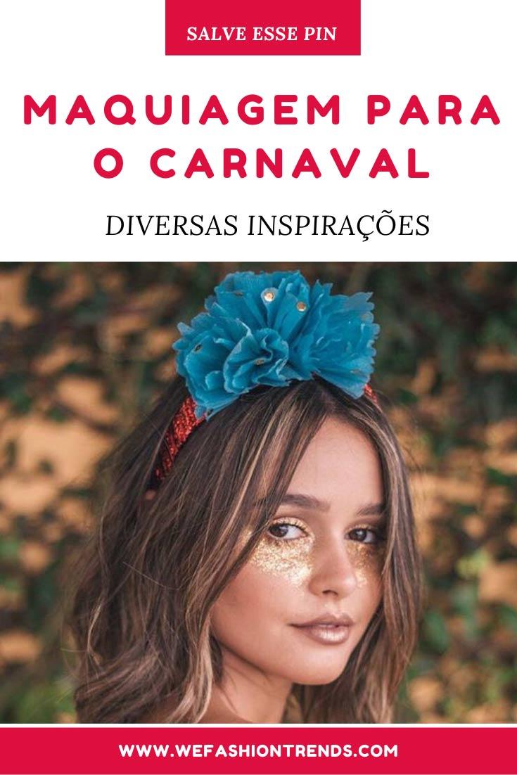 maquiagem-para-carnaval-2020