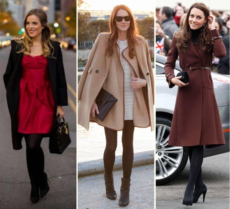 moda-evangelica-roupas-de-inverno-culto