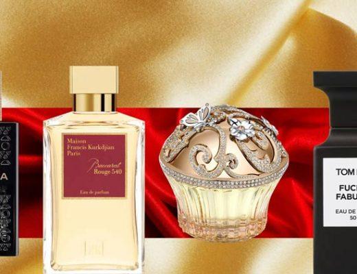 perfume-mais-caro-do-mundo