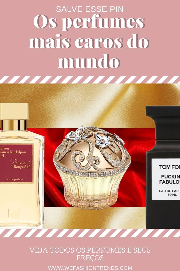 perfumes-mais-caros-do-mundo