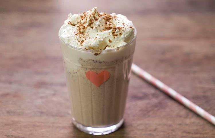receitas-cafe-gelado-cremoso