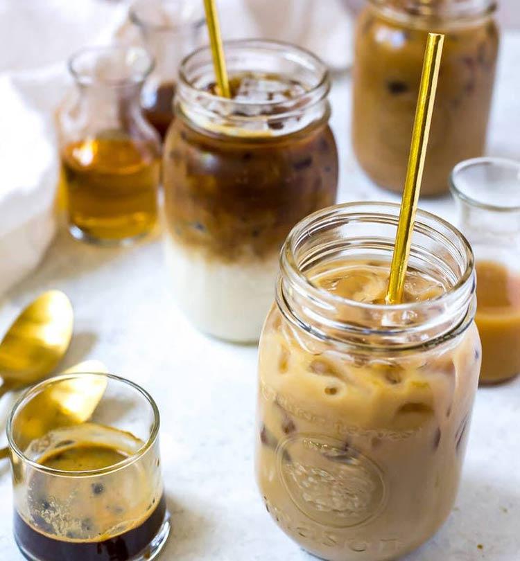 receitas-cafe-gelado