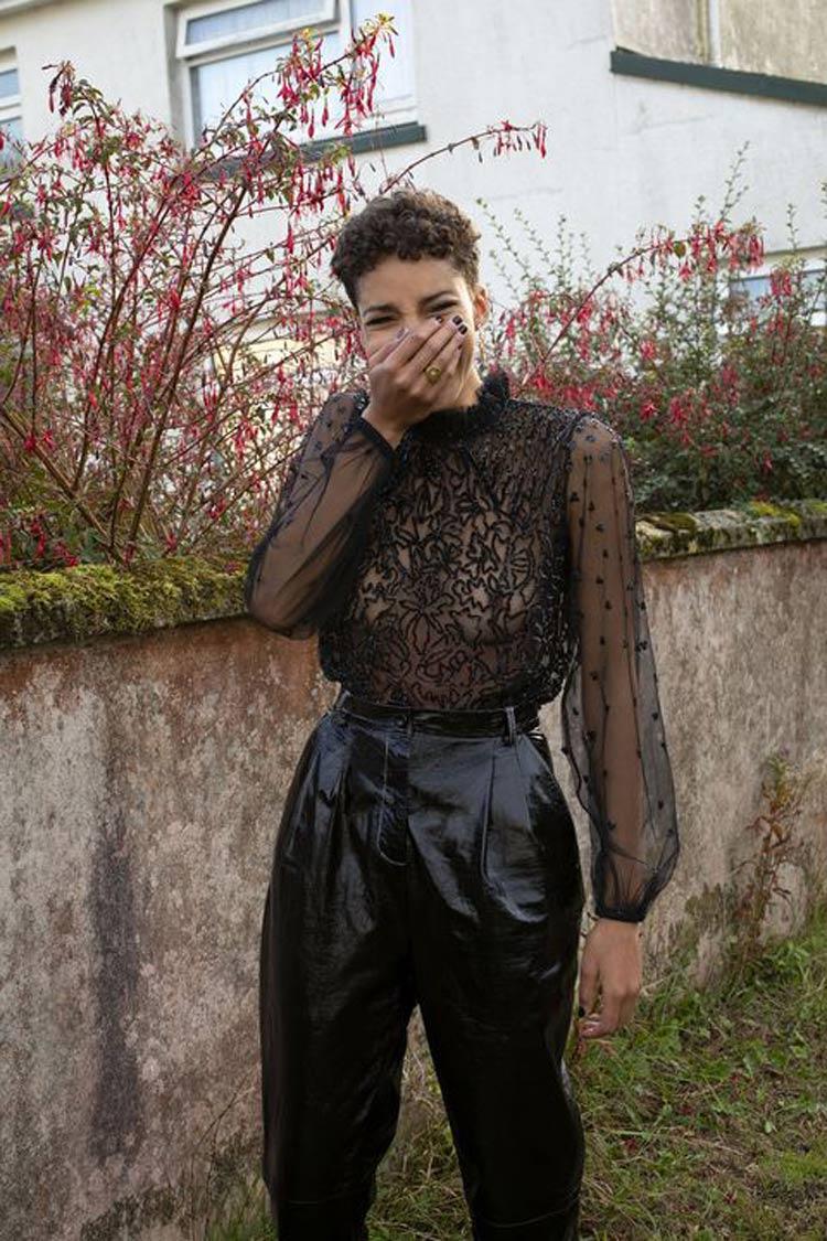 roupas-novo-gotico-looks
