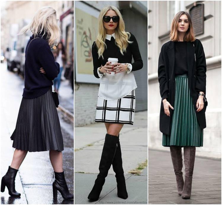 roupas-para-ir-no-culto-igreja-moderna-elegante