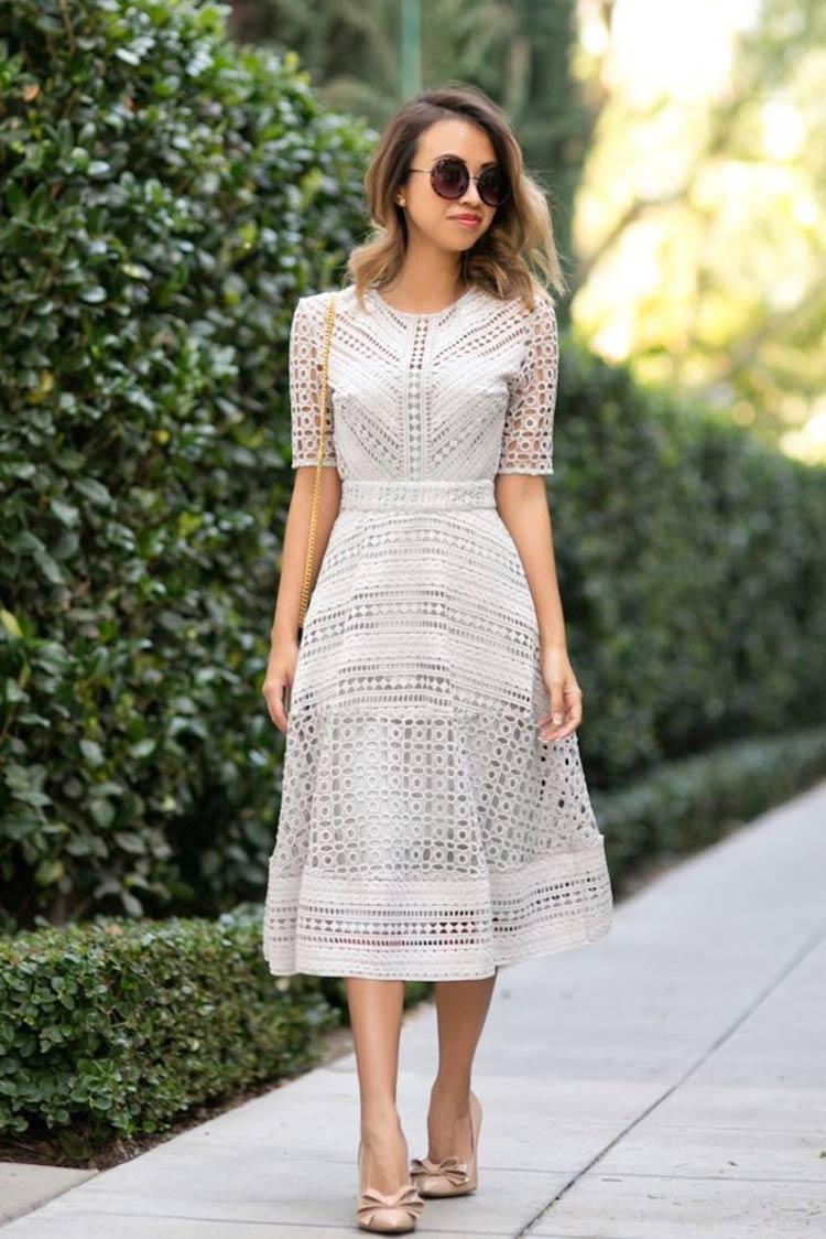 roupas-para-ir-no-culto-igreja-moderna-vestido-de-renda