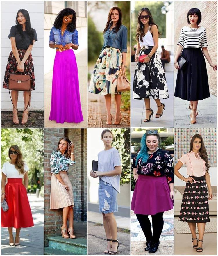 roupas-para-ir-no-culto-moda-evangelica-moderna