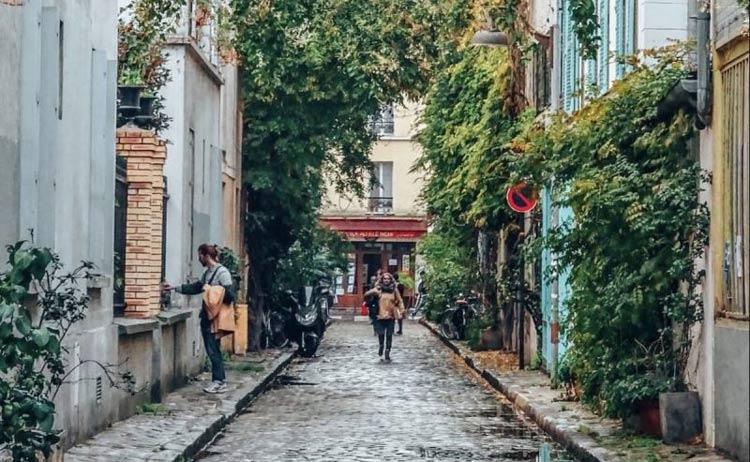 rue-des-Thermopyles-em-paris