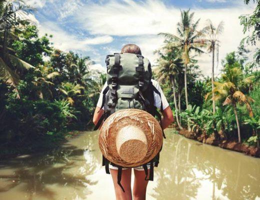 slow-travel-como-fazer-viagens-mais-lentas
