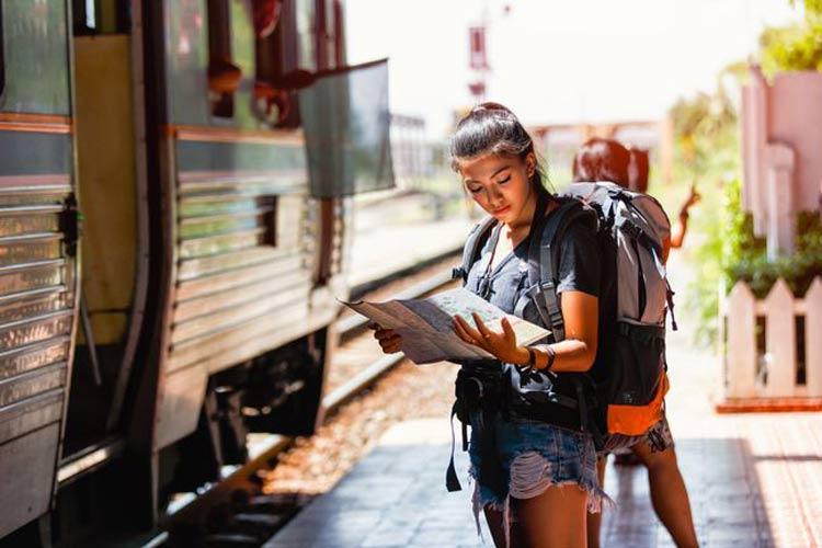 slow-travel-como-fazer
