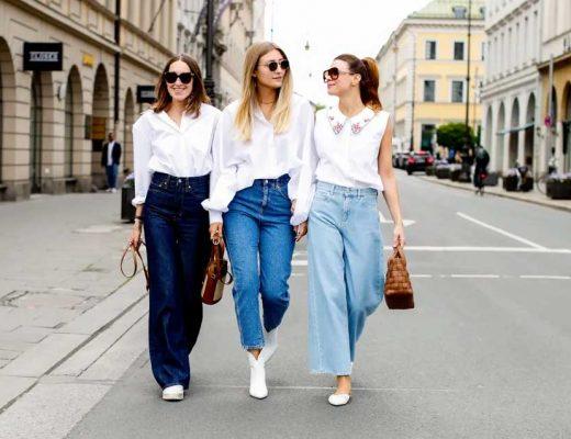 tendencia-calca-jeans-modelos