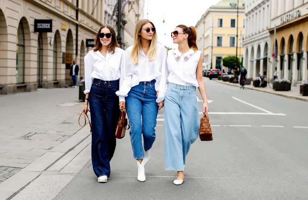 trend-pants-jeans-models