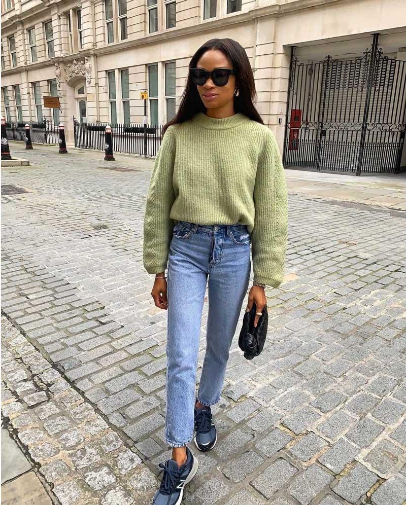 tendencia-calca-jeans-perna-reta