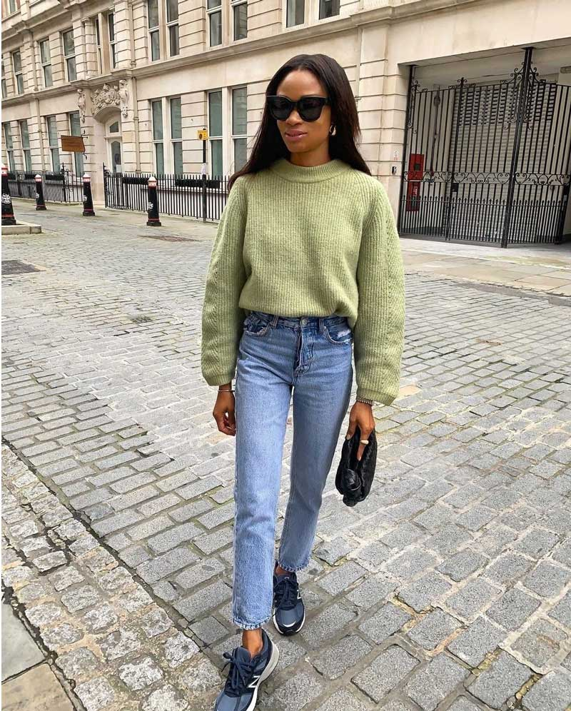 trend-pants-jeans-straight-leg