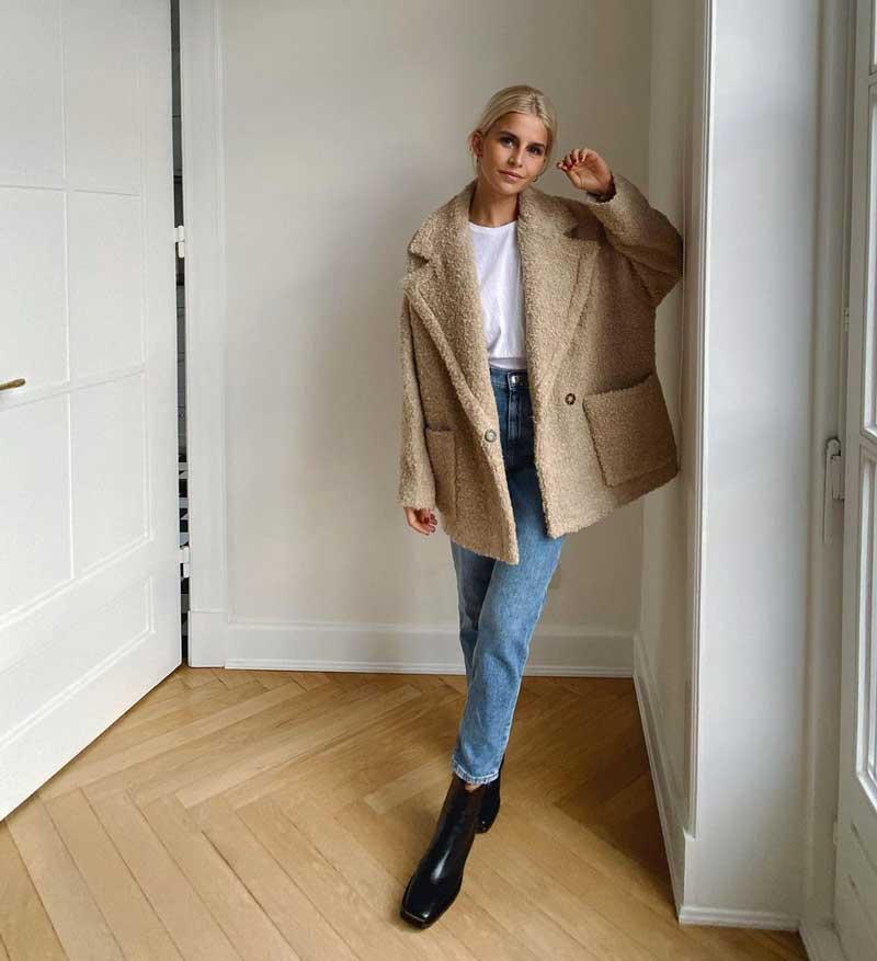 tendencia-calca-jeans