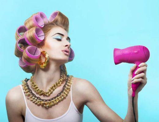 tendencia-cuidados-dos-cabelos