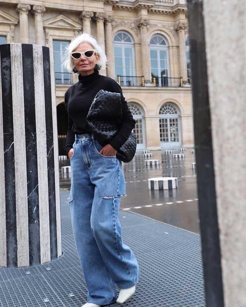 tendencia-jeans-2021-calca-folgada