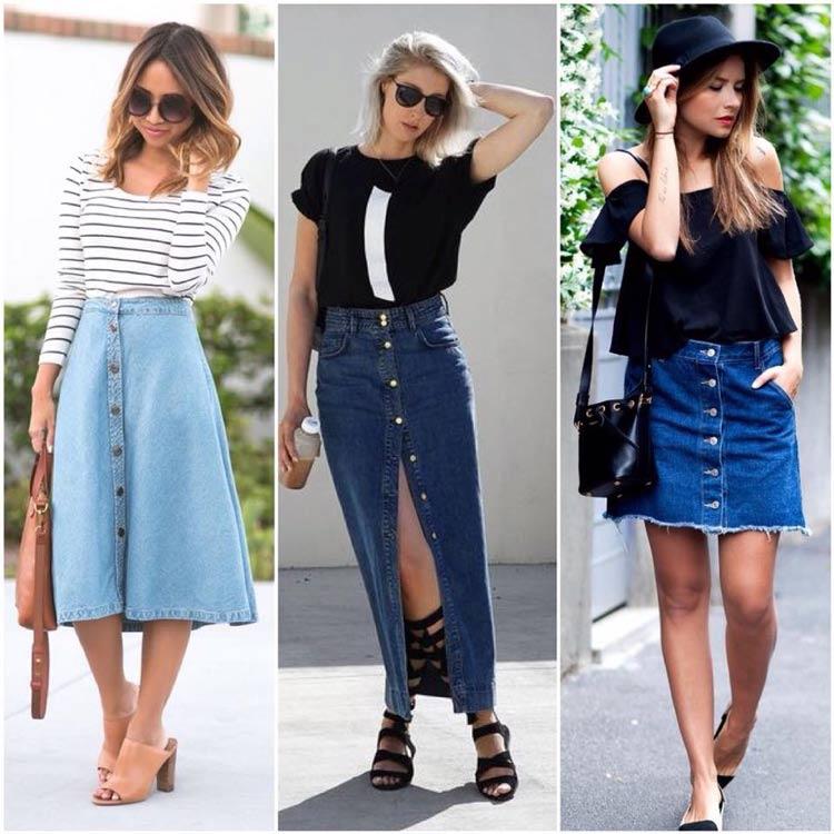 tendencia-saia-jeans-moda-evangelica