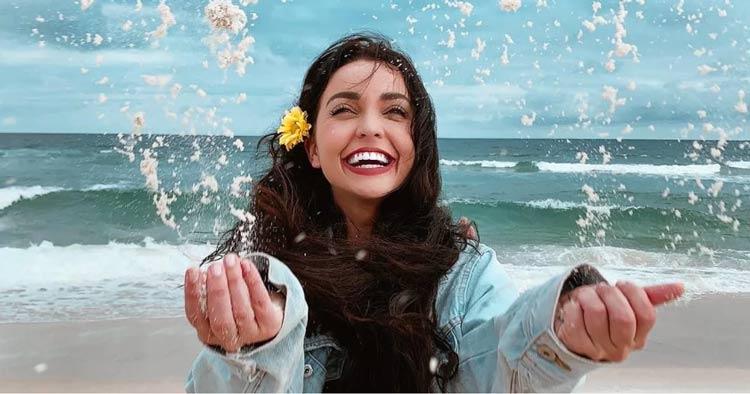 tirar-ferias-na-praia-melhora-saude