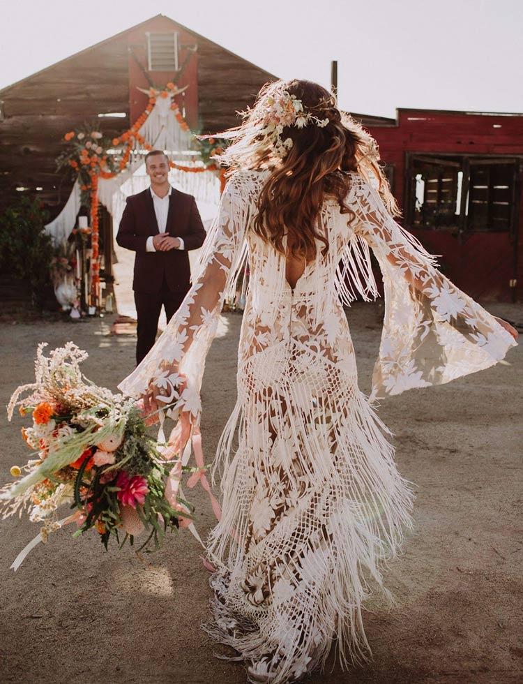 vestido-de-casamento-boho