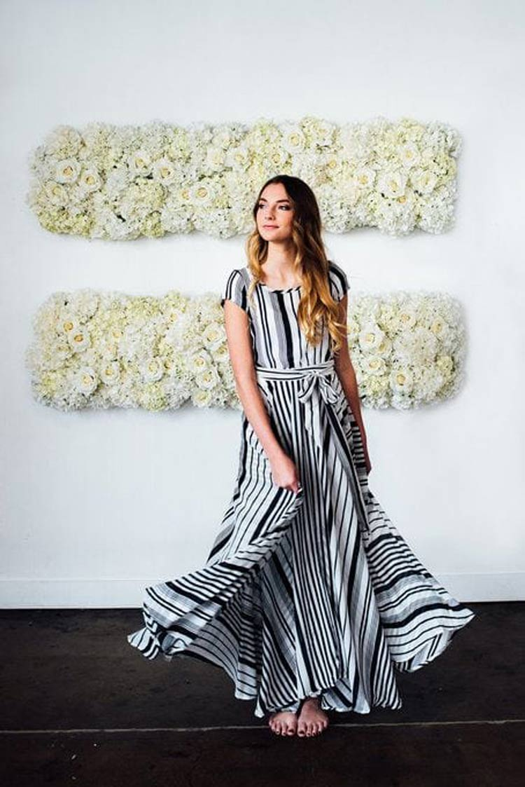 vestido-longo-moda-evangelica