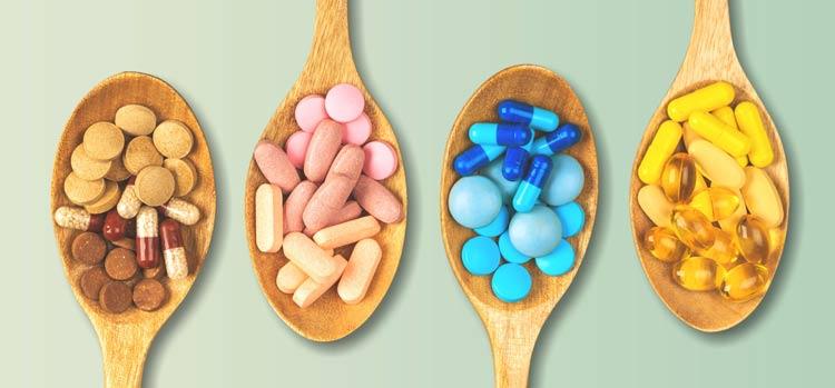 vitaminas-para-pele