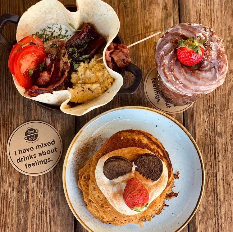 Alsur-Cafe-&-Backdoor-Bar-barcelona