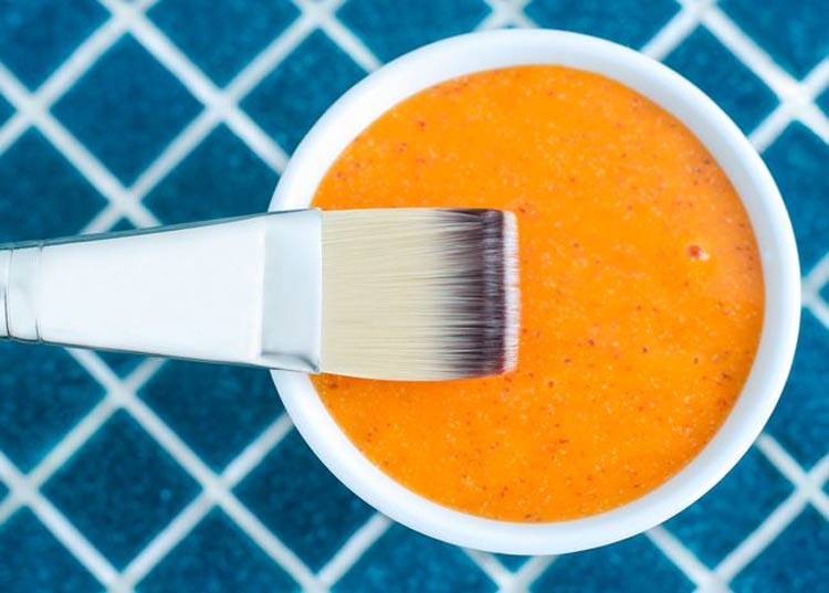 Autobronzeador-natural-com-oleo-de-cenoura