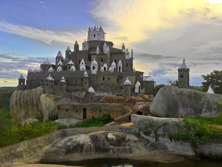 Castelo-Zé-dos-Montes-Sítio-Novo