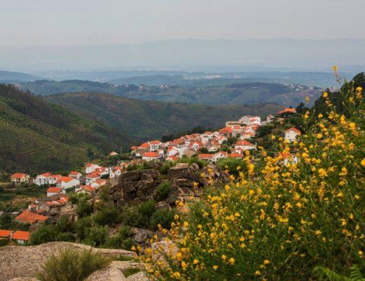 Valezim-portugal