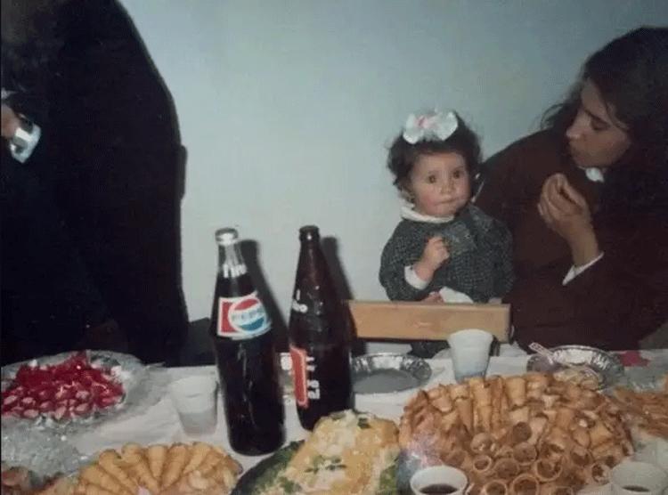 aniversario-anos-80-90