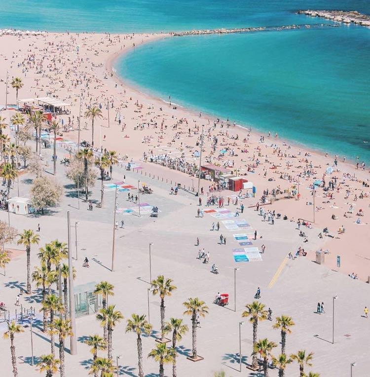 barceloneta-praia-barcelona