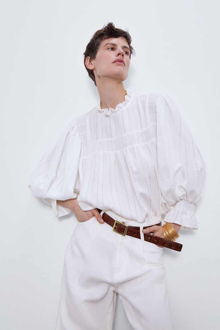 blusa-branca-anos-70-zara
