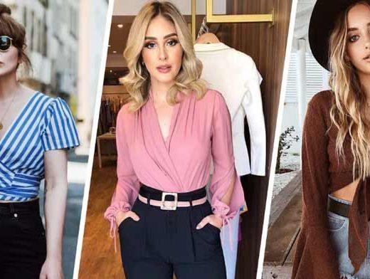 blusa-transpassada-como-usar-looks