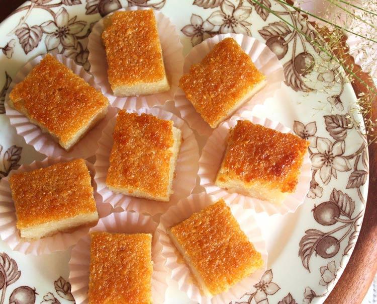 bolo-de-mandioca-filipinas