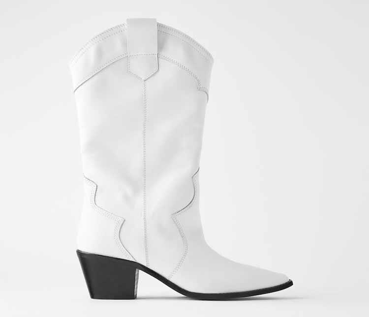 bota-cowboy-branca-zara