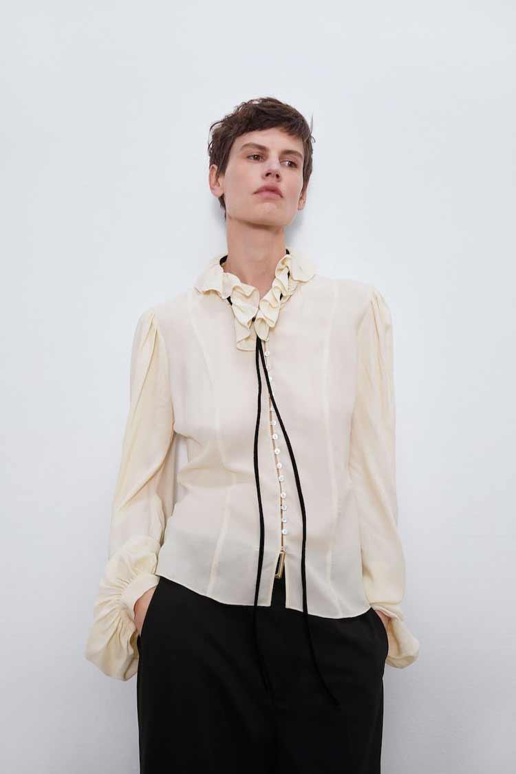 camisa-social-anos-70-zara