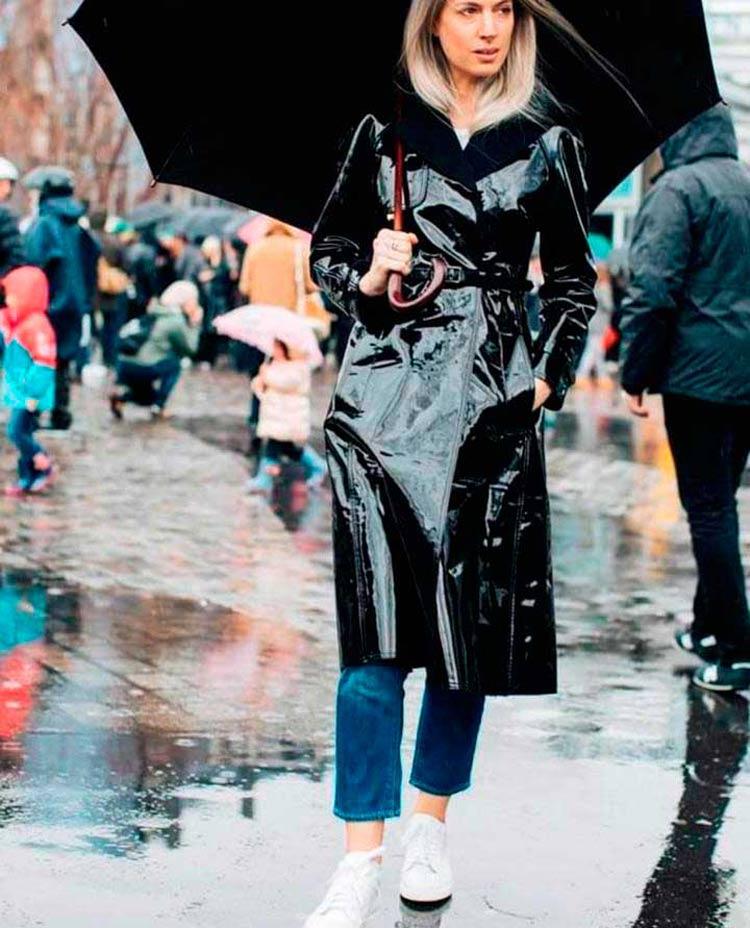 capa-de-chuva