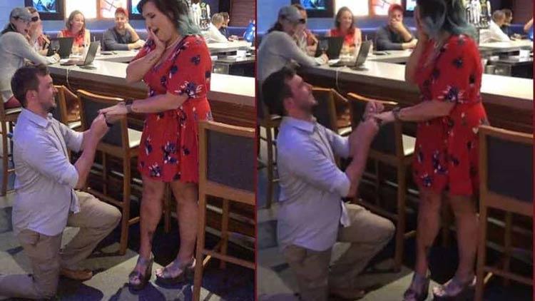 casal-beber-de-graca-em-bares