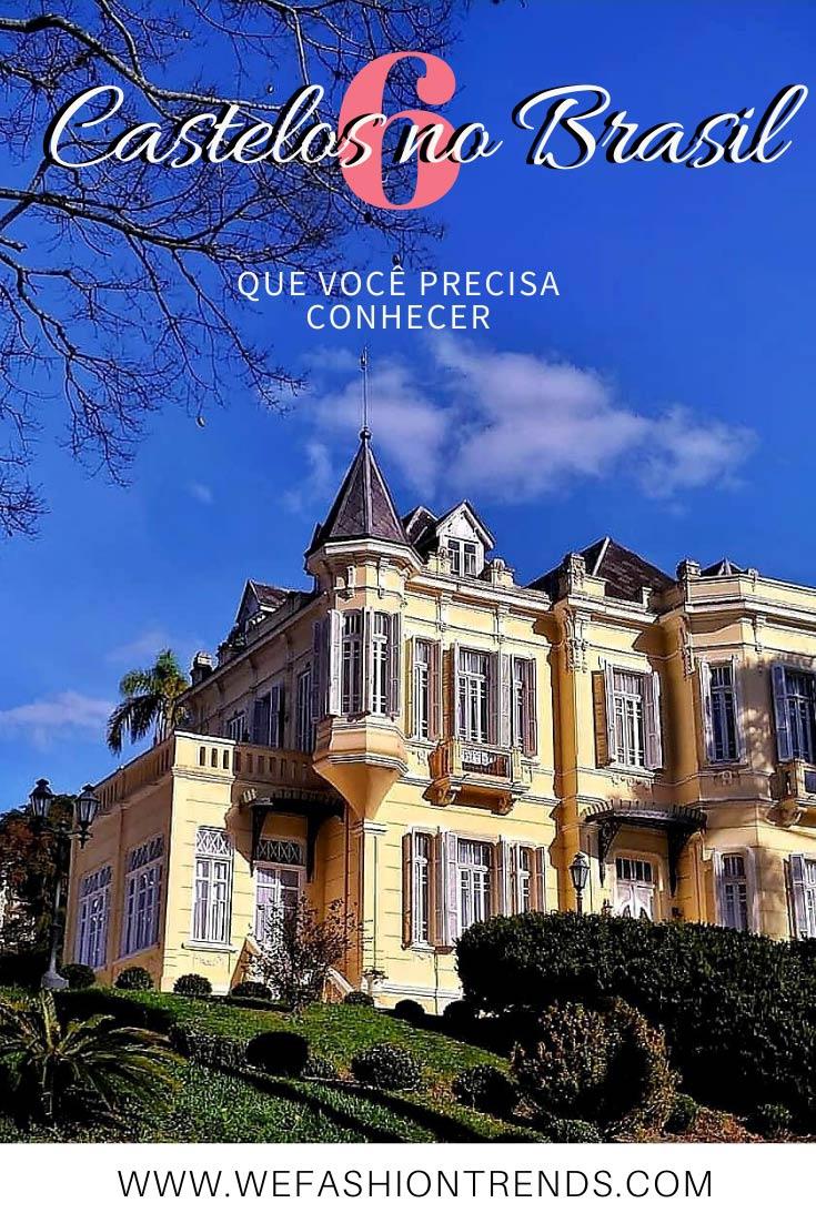 castelos-no-brasil