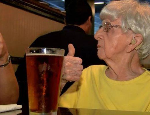 cerveja-vida-eterna