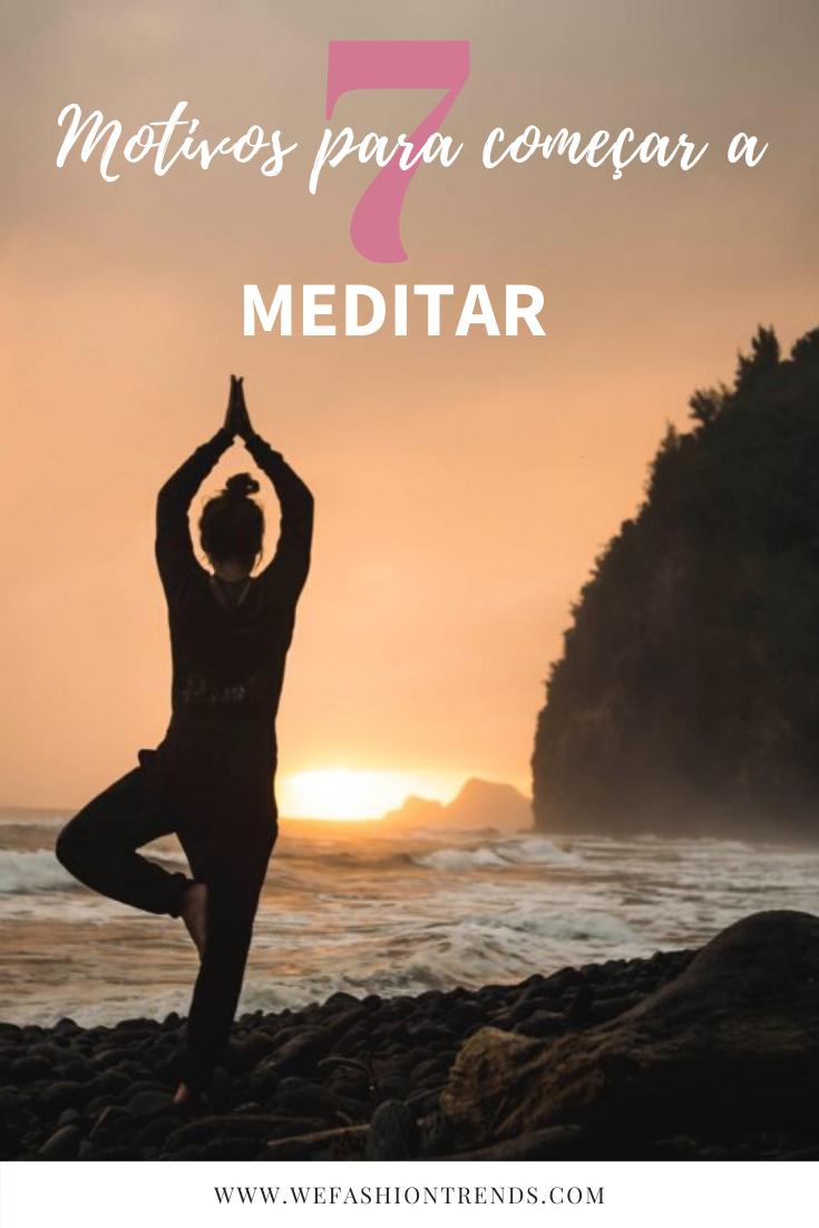 como-comecar-a-meditar