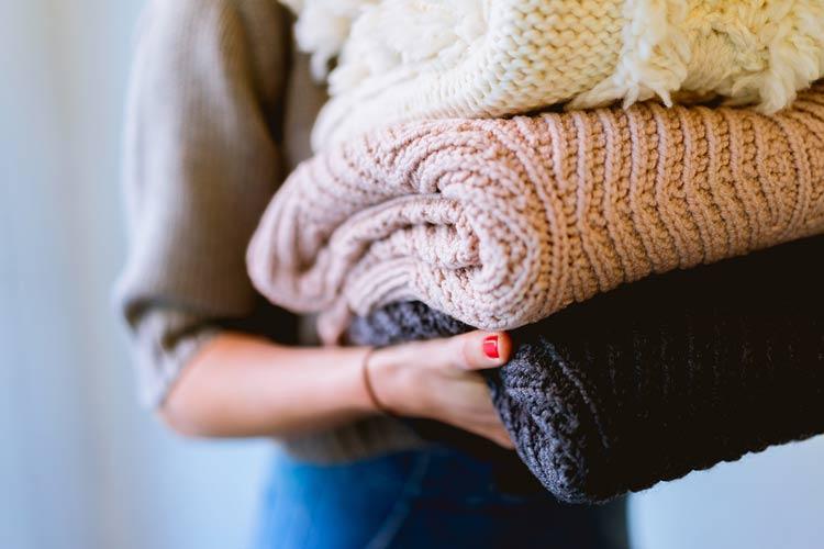 como-deixar-as-roupas-cheirosas